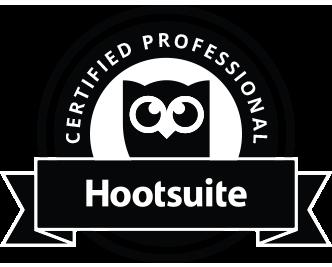 hootsuite for EDUpreneurs - Bizri Academy