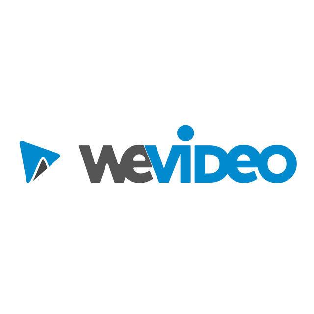 we.video
